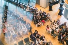 Foto i video eventowe