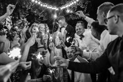 Foto i video ślubne