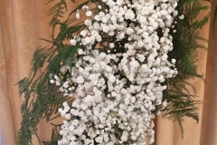 Kwiaty i dekoracje