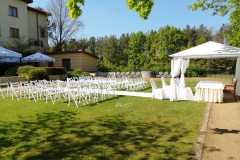 Usługi weselne